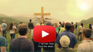 Gospel Message Video