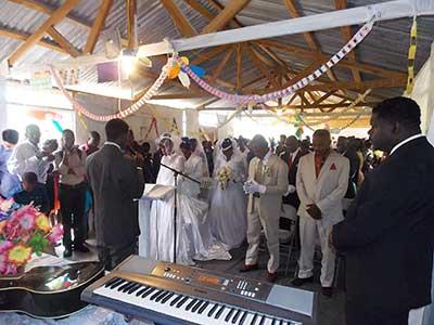 haiti-wedding