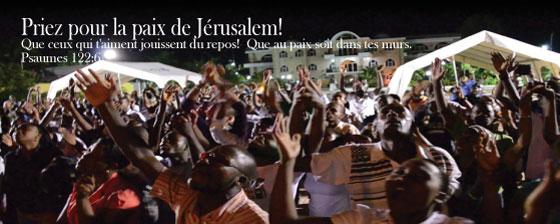 CrosstoLight-Haiti-Israel-Event-October2014