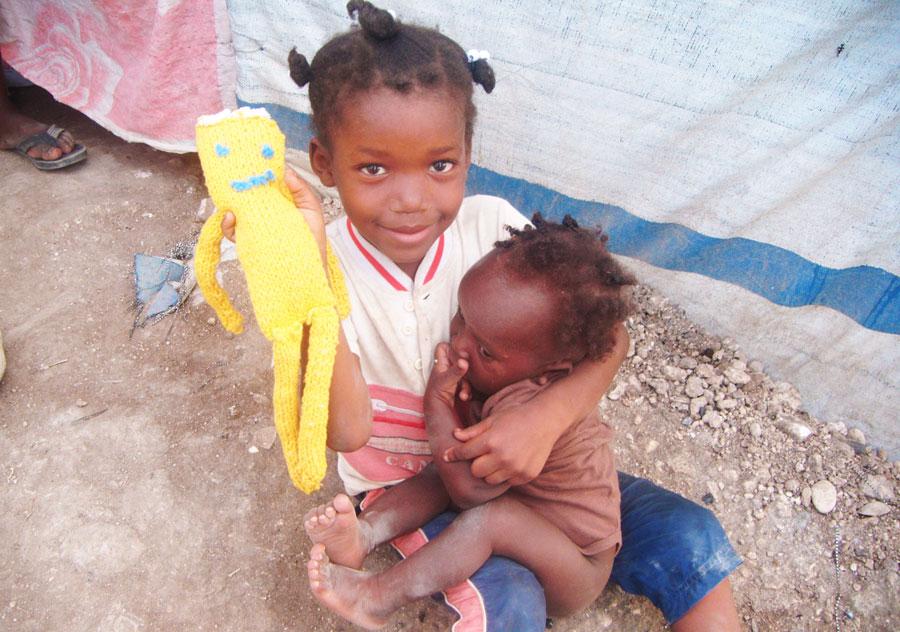 haiti-kids