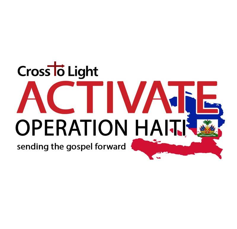 activate-operation-haiti