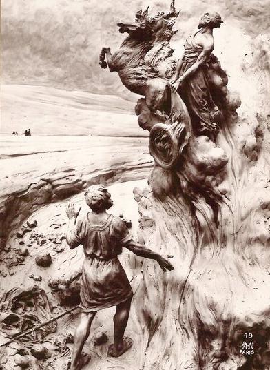 elijah-chariot-whirlwind-elisha