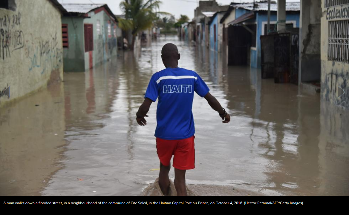 hurricane-matthew-haiti-citesoleil