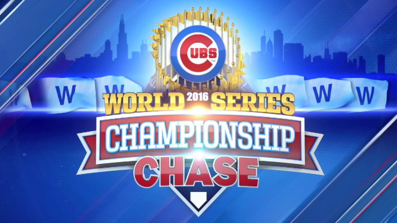 world-series-cubs-won