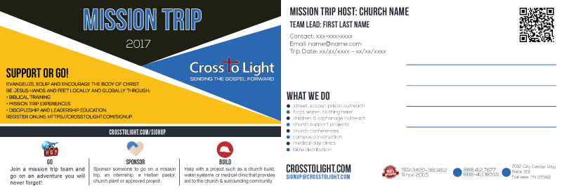 Mission-Trip-Postcard-Invite