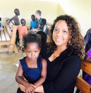 michelle-casillas-haiti