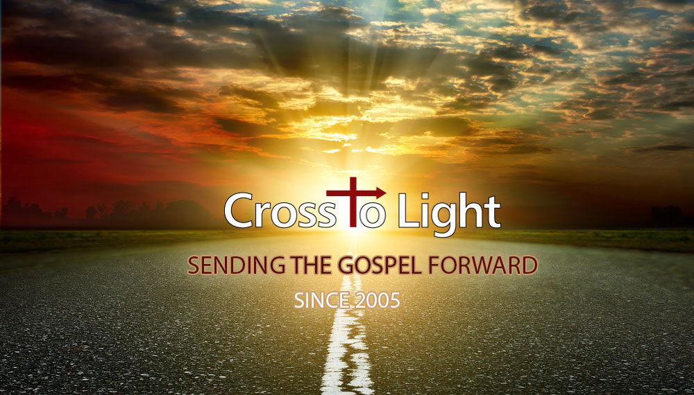 gospel-message-ministry