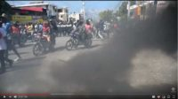 haiti-food-crisis