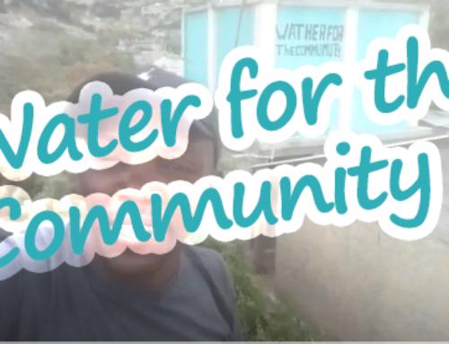 water-for-haiti