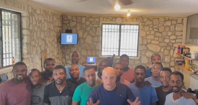 haiti-pastors-conference-2021